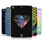 HEAD CASE TREND MIX SILICONE GEL CASE FOR APPLE iPAD MINI 3