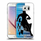 HEAD CASE EXTREME SPORTS COLLECTION 1 GEL CASE FOR SAMSUNG GALAXY S6 G920