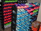 New Mens Nike Air Zoom Vapor Carbon Fly 2 TD Football Cleats Many Colors Sizes