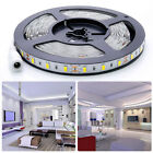 5/10/15/20m IP20/ IP65 SMD 5630 Licht Strip Leiste Band LED Streifen Lichtband