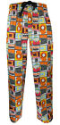 SOUTH PARK ICONS CARTMAN KENNY STAN KYLE LOUNGE PANTS PYJAMAS NIGHTWEAR SPLP001