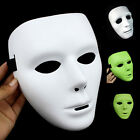 JabbaWockeeZ Mask Face Mask Halloween Party Mask HALLOWEEN Hip-Hop DANCE GHOST