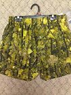 "mens ""duck dynasty"" camo boxers pick size boxer shorts"