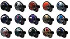 NFL Teams Helmet Hitch Cover - Pick Your Team