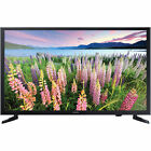 Samsung UN32J5003 32-Inch 1080p LED TV (2015 Model) Brand New