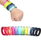 BAND LARGE REPLACEMENT BRACELET FOR FITBIT FLEX WIRELESS ACTIVITY WRISTBAND OHSU