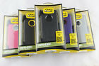 Otterbox Defender Series Protective Case Cover W Belt Clip For Apple iPhone 5C?