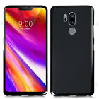 Buy 2 Get 1 Free Silicone Case Gel Cover For Samsung Galaxy Various Phone Models