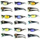 NFL Teams Licensed Straight Style Sunglasses - Pick Your Team