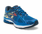 * NEW * Brooks Ravenna 6 Mens Running Shoes (D) (486) + FREE AUS DELIVERY