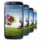 Samsung Galaxy S4 S 4 IV R970-16GB - U.S. Cellular Android Smartphone