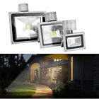 10W 20W 30W IP65 PIR Classic LED Motion Sensor SMD Floodlights Outdoor Security