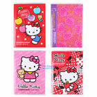 TAIWAN HELLO KITTY 2016 SCHEDULE BOOK 13x9.5CM COLOR DIARY 929284