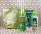 Bath & Body Works TRAVEL HOLIDAY Gift Sets - Mist Lotion Hand Cream