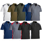 Blaklader 2 Colour Pique Work Polo Shirt - 3324