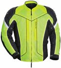 Tour Master Womens Sonora Air Jacket