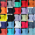 Cotton lycra 4 way stretch jersey fabric material Q35