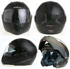 CASCO MODULARE SCOTLAND FORCE 02.1 NERO OPACO COD.120003