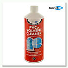 SOLVENT FRAME CLEANER 1 LTR UPVC WINDOWS, DOORS & CONSERVATORIES ✰HIGH STRENGTH✰