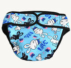 Reusable Washable Dog Diaper Physiological Pants Female Big Dog size L,  XL