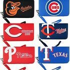 MLB Teams Littlearth Shell Wristlet - Pick Your Team