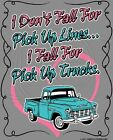 Dixie Hoodie Sassy Chick Fall For Pick Up Trucks Southern Girl Ride  Redneck