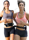 ac71Sports Waist Belt Running Hiking Cycling Water Bottle Pack Bum Pouch Pocket