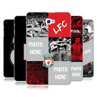 CUSTOM CUSTOMISED PERSONALISED LIVERPOOL FC HARD CASE FOR SAMSUNG TABLETS 1