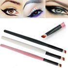 Soft Professional Oblique Makeup Cool Eyebrow Brush Eyeshadow Gift Comestic Tool