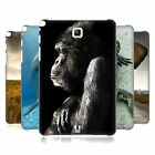 HEAD CASE DESIGNS WILDLIFE HARD BACK CASE FOR SAMSUNG TABLETS 1