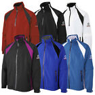 Sunderland Resort Convertible Ultra Soft Lightweight Waterproof Golf Jacket