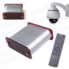 PTZ CCTV Camera Wireless Remote Controller For CCTV PTZ Cameras