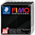 [100g=2,65€] FIMO professional (inkl. doll art) 85g-Normalblock (freie Farbwahl)