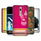HEAD CASE DESIGNS HEADCASE MIX CHRISTMAS COLLECTION CASE FOR ONEPLUS ASUS AMAZON