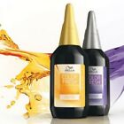 Wella Color / Colour Fresh Semi Permanant Hair Colour 75ml