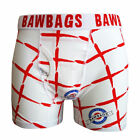 Bawbags Georgebaws Men's Underwear