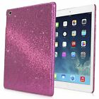 BoxWave Sparkly Glitter Slim Girly Shell Case - Apple iPad Mini (1st Gen 2012)
