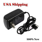 AC Adapter Charger for Asus Eee Pad TF101 TF201 TF300 TF700T Tablet Power Supply