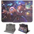 """for Acer Iconia One 10 B3-A20 10.1"""" tablet universal tablet case stand cover"""