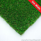 Juniper 28mm Artificial Grass 2m 4m 5m Widths Artificial Grass CHEAPEST ON EBAY