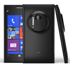 "4.5"" Nokia Lumia 1020 Windows  UNLOCKED GSM 32GB AT&T 4G LTE 41MP Smartphone"