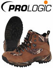 Prologic Griptek Boots Sizes 7 - 11 Coarse Carp Hiking 3 Seasons Fishing