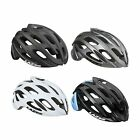 Lazer Blade Road/Racer Bike/Cycling/Cycle/Biking Crash Helmet/Lid