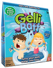 Twin Pack Gelli Baff - Turn Bath Time Into Playtime! Kids, Jelly Fun