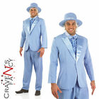 Mens Dumb and Dumber Harry Costume Christmas Tuxedo Fancy Dress Outfit Stag Do