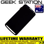 for Samsung GALAXY S4 Activ I9295 i537 LCD Touch Screen Digitizer Glass Active