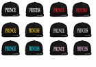 Prince & Princess Cap Snapback Partner Look 2 Stück Couple Relationship Pärchen