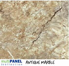 Antique Marble Multipanel - Wet Wall Shower Panels = Grant Westfield