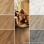 Standard Laminate Flooring 7mm Thick, Quality Flooring, FREE DELIVERY, CHEAPEST