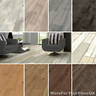 Exclusive Laminate Flooring 8mm Thick, Quality Flooring, FREE DELIVERY, CHEAPEST
